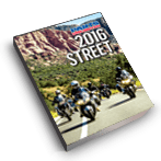 street parts unlimited scoots scooters
