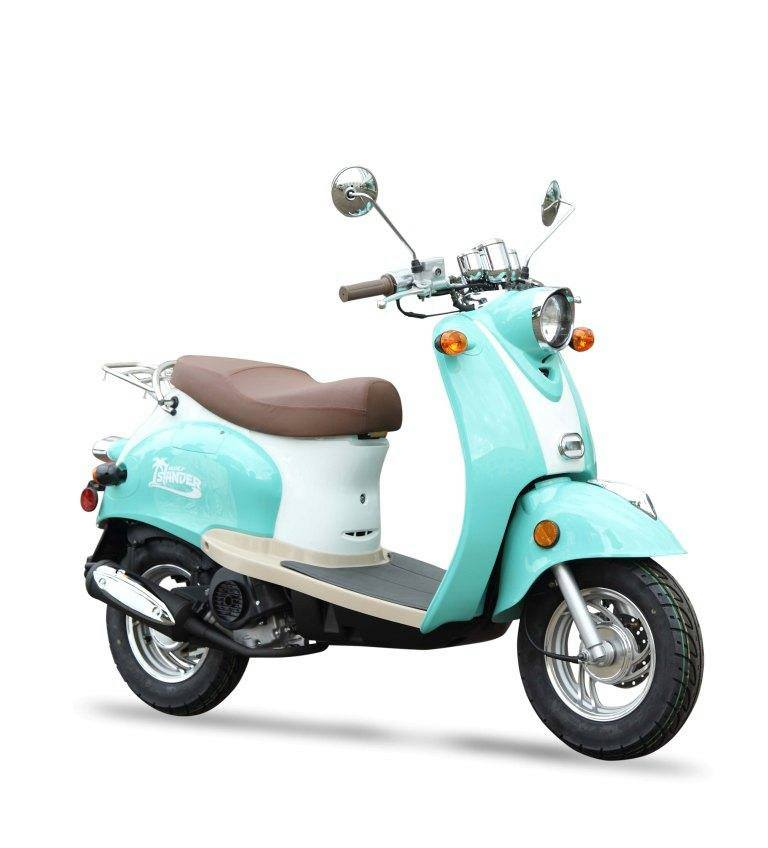 Gs Exp moreover Piaggio Porting additionally Ice Bear Brand New Cc Moped Scooter Stroke Maui Dreamer Delu Motorcycles For Sale furthermore C additionally S P I W. on 50cc scooter gas engine parts
