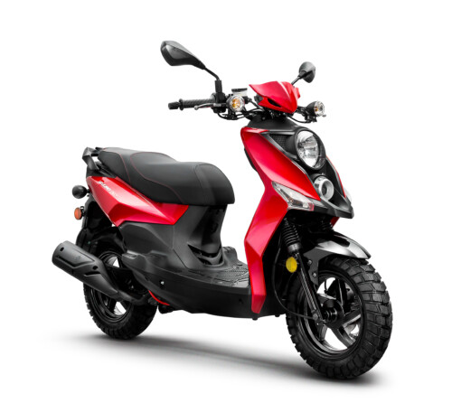 Red Lance Cabo 50/125_Scoots