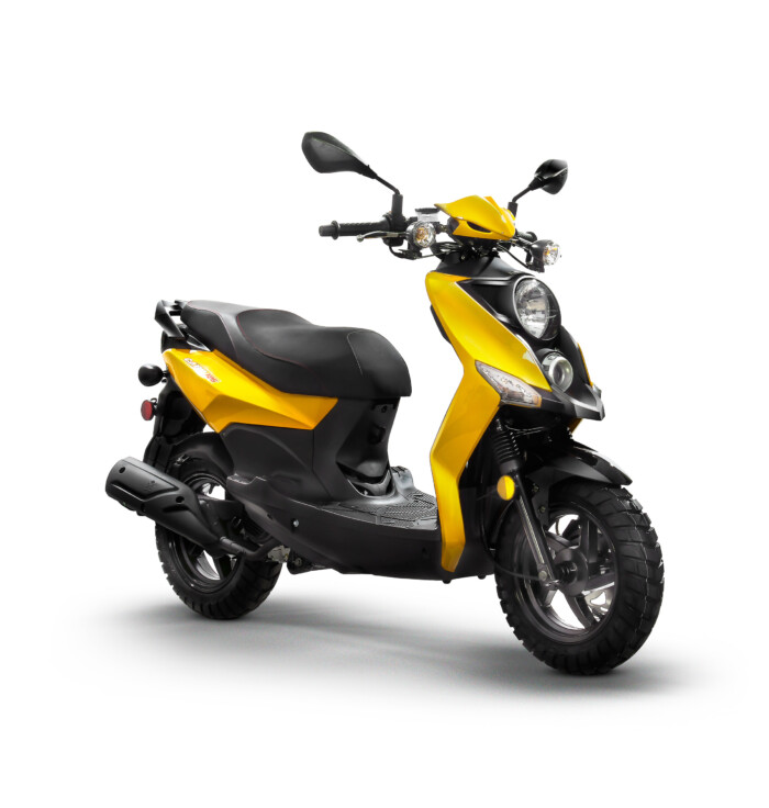 Yellow Lance Cabo 50/125_Scoots