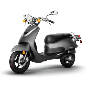 sym wolf classic 150 scoots. Black Bedroom Furniture Sets. Home Design Ideas