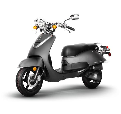 Black Lance Cali Classic 150_Scoots