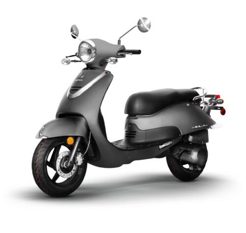 Black Lance Havana Classic 150_Scoots