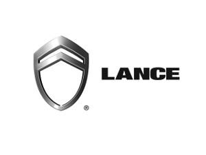 Lance Logo-Scoots