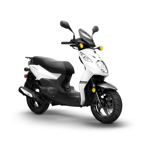 White Lance PCH 150_Scoots