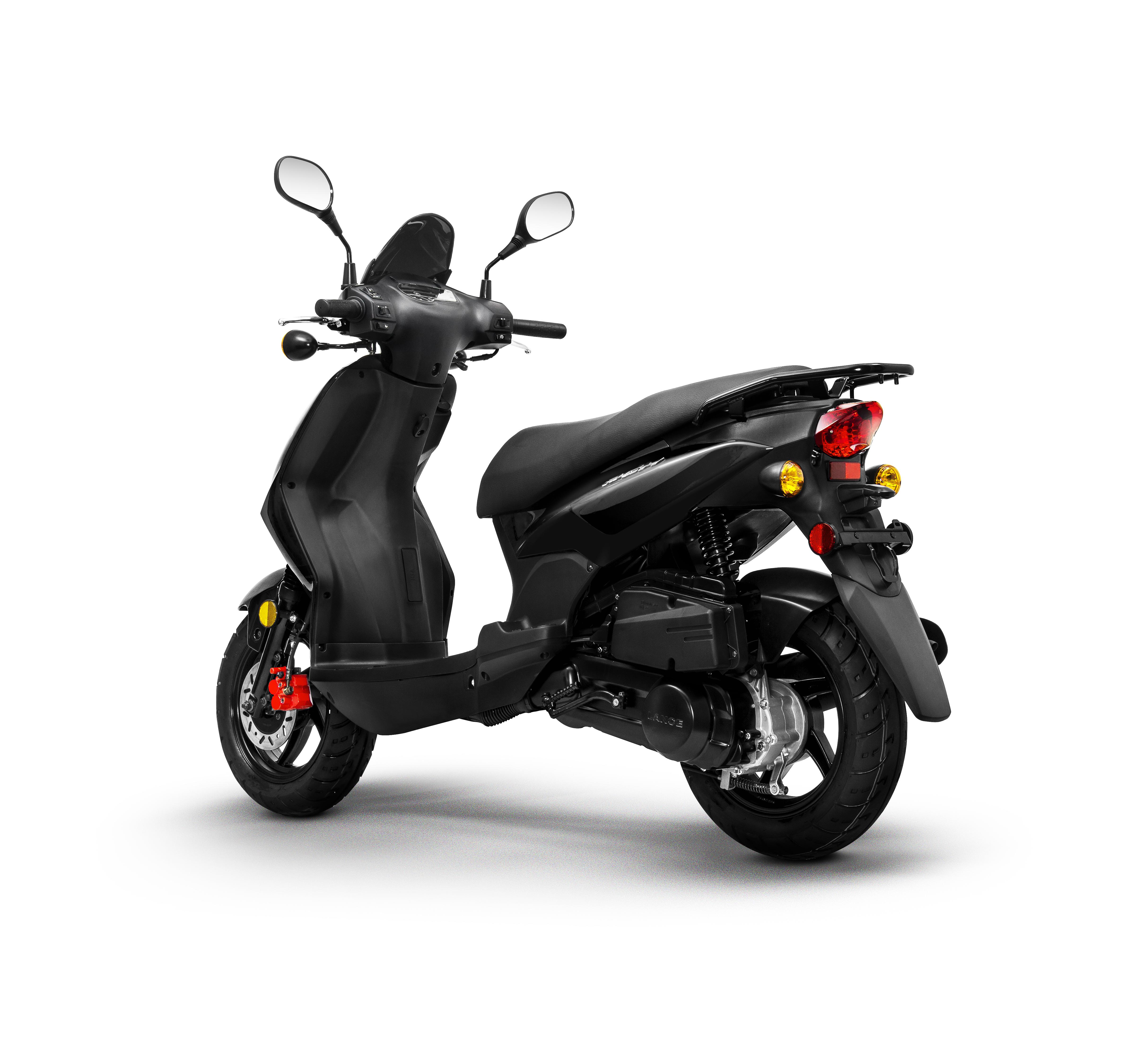 Black Lance PCH 50& 125_Scoots