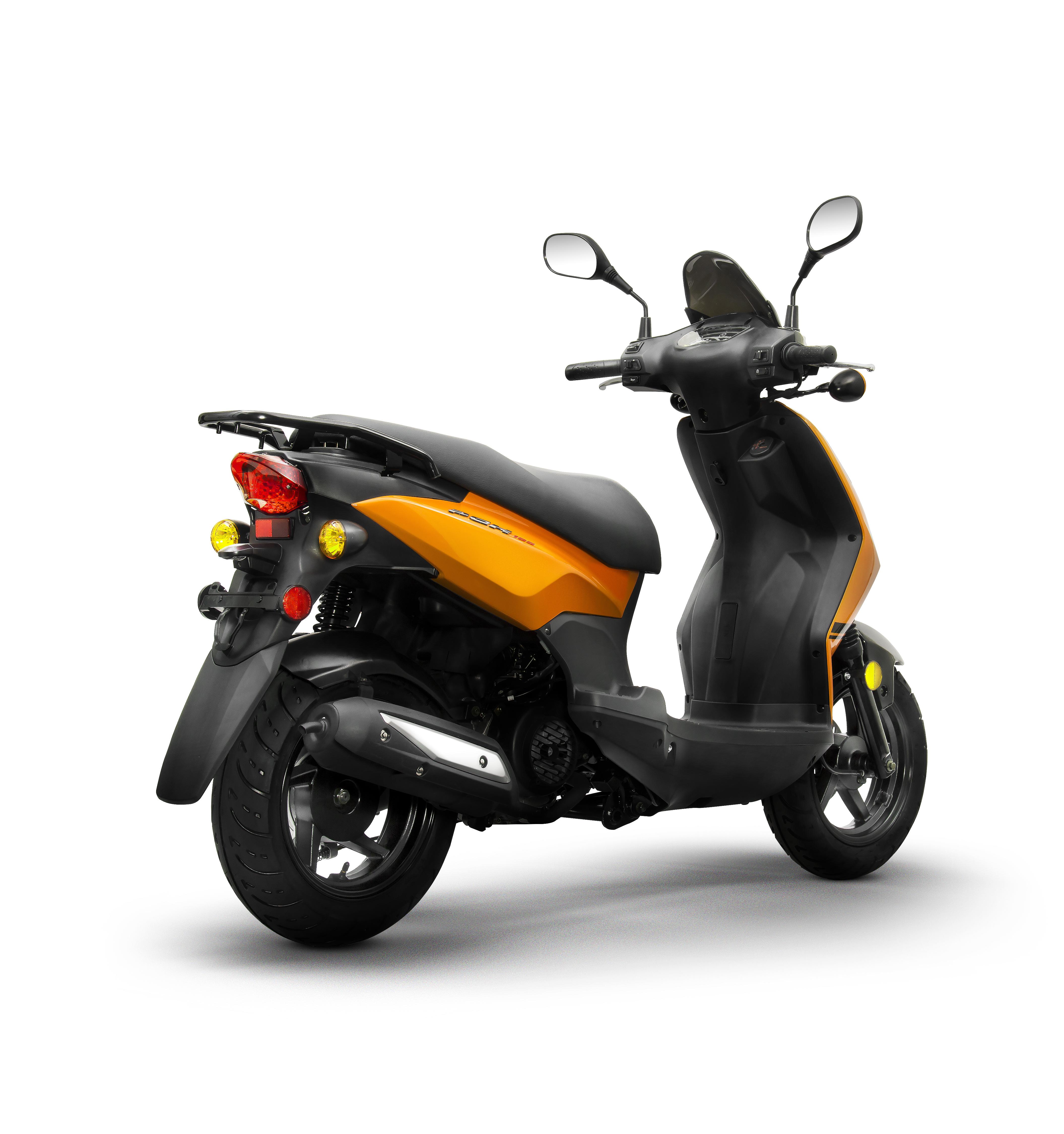 Orange Lance PCH 50& 125_Scoots