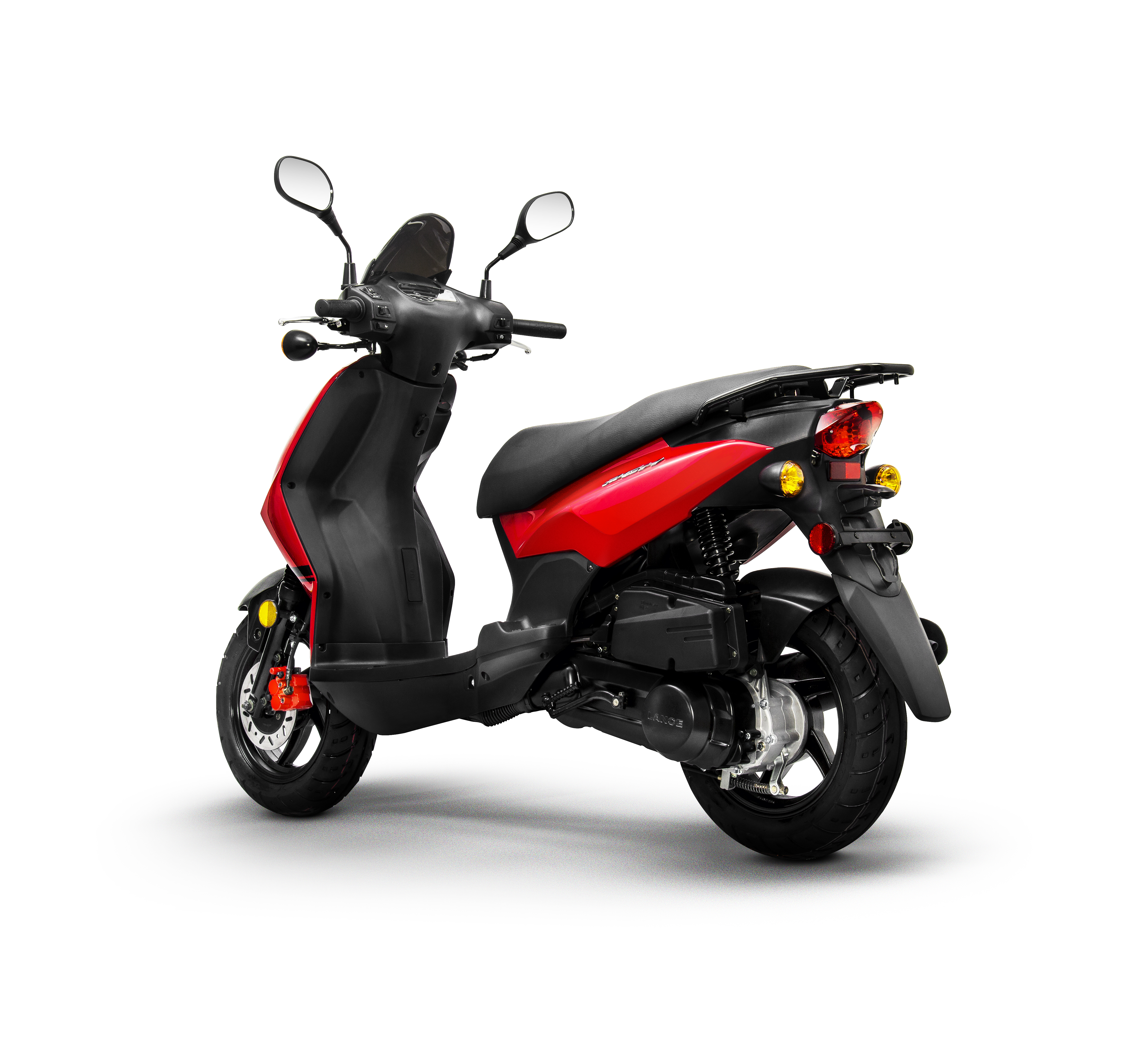 Red Lance PCH 50& 125_Scoots