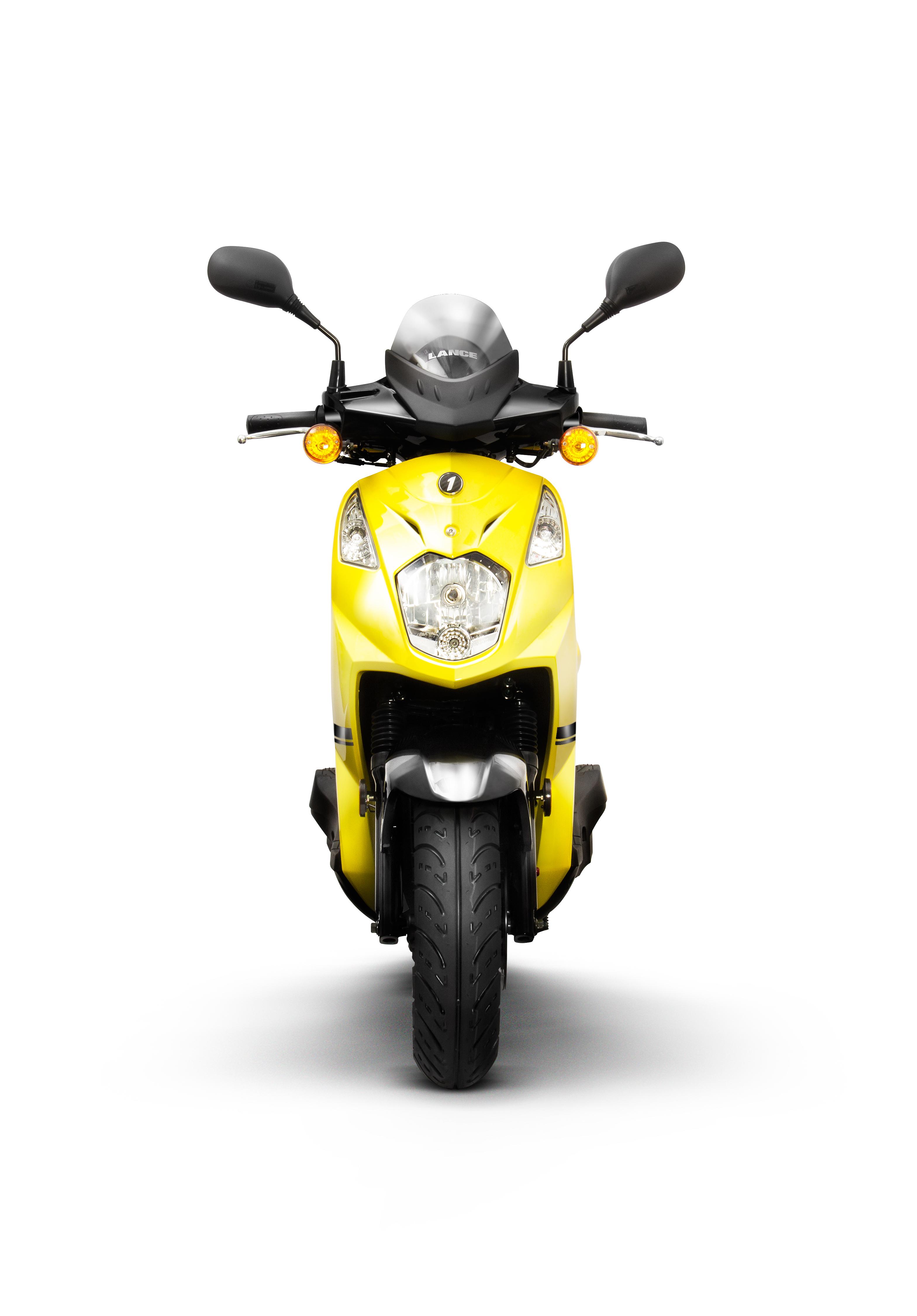 Yellow Lance PCH 50& 125_Scoots