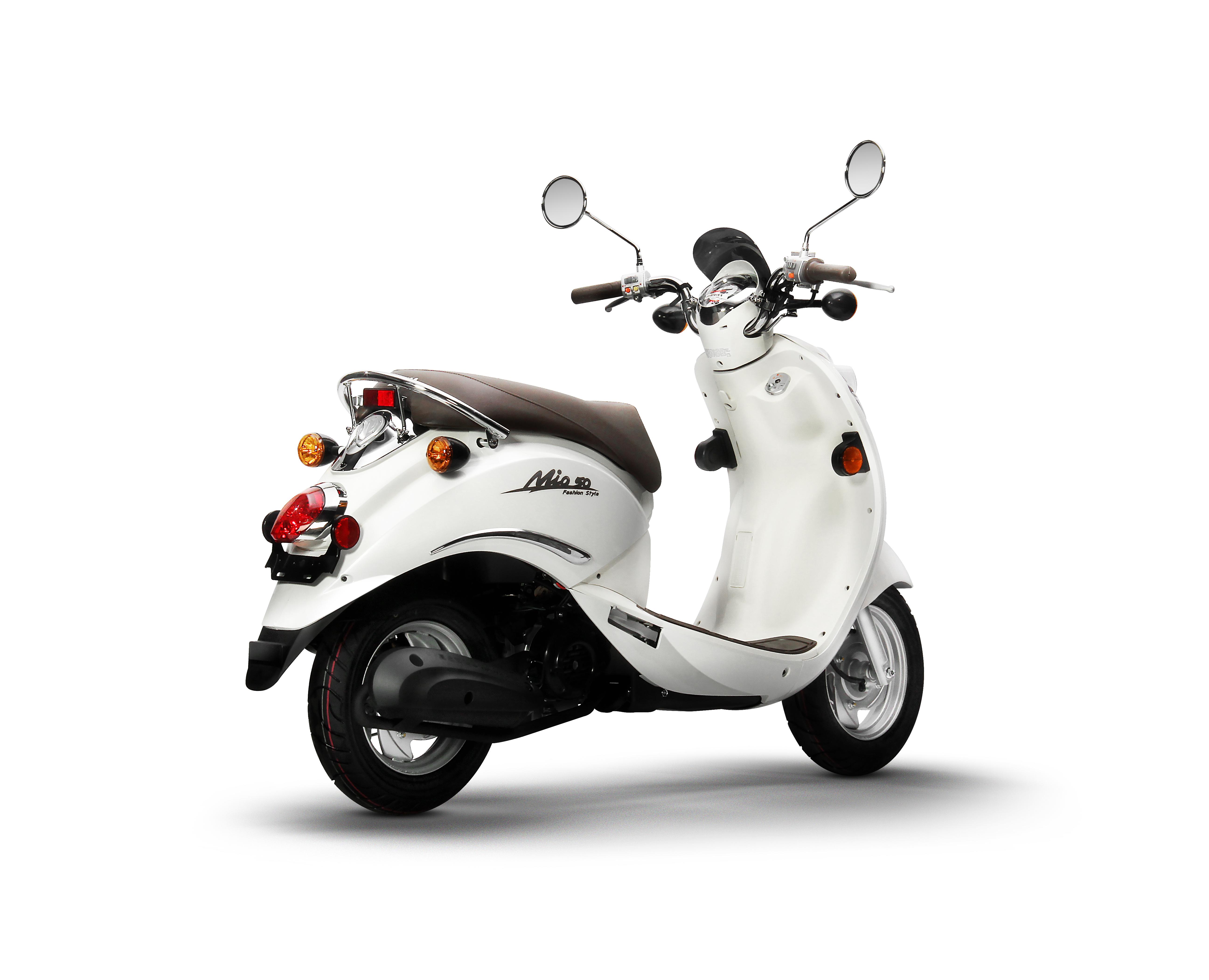 White Sym Mio 50_Scoots