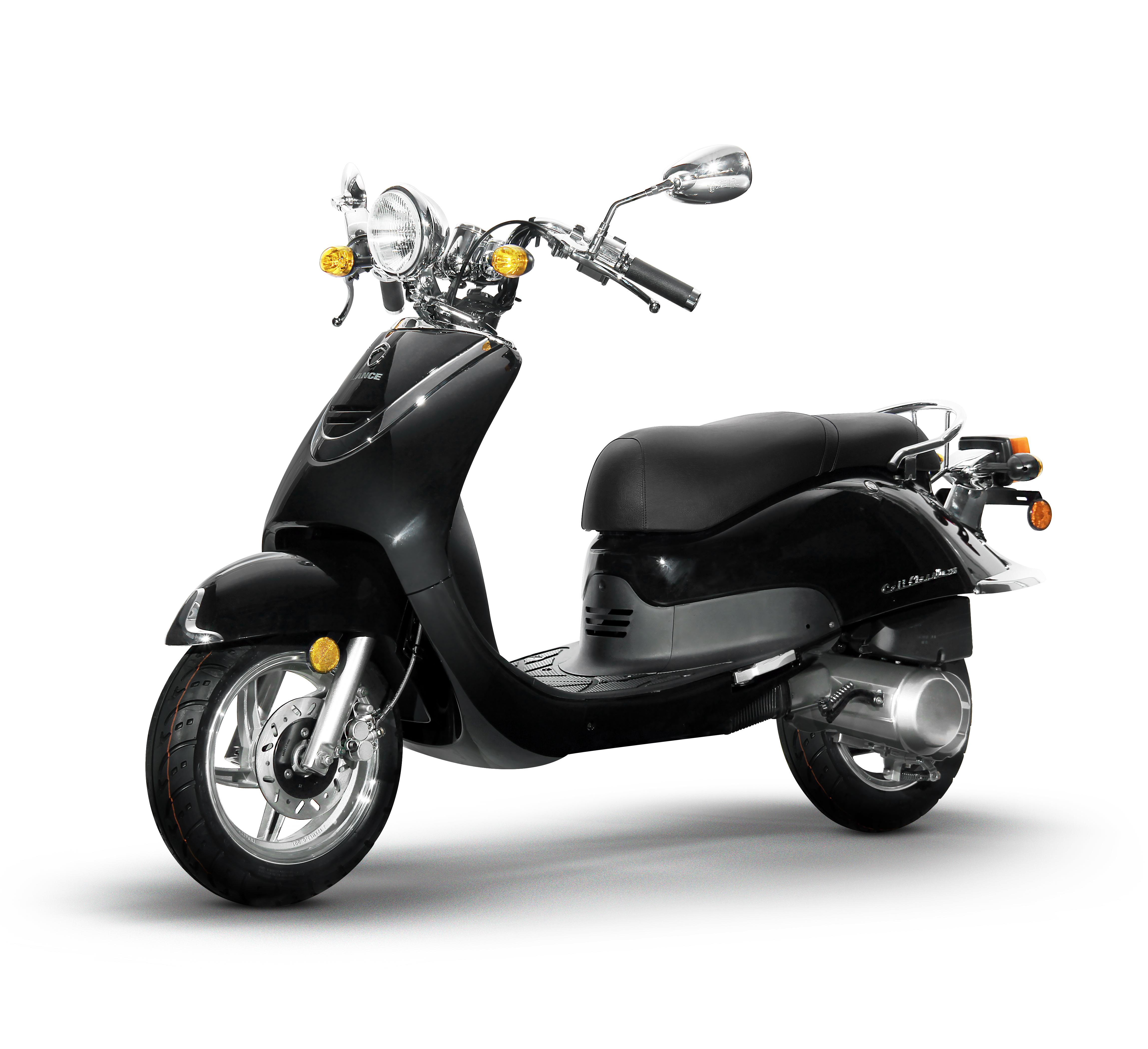 Black Lance Cali Classic 50_Scoots