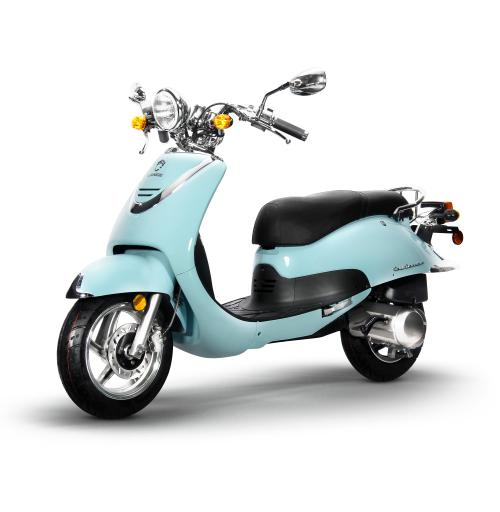 Blue Lance Cali Classic 50/125_Scoots