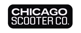 CSC logo-Scoots